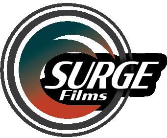 Surge Films